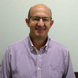 Guilherme Schneider
