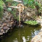 Roteiro Turístico de Jardins