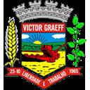 Victor Graeff – Prefeitura Online