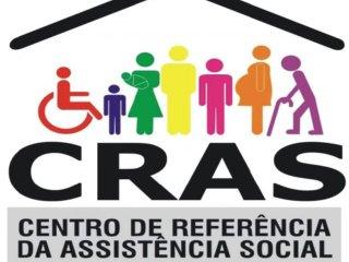 Conselhos Municipais de Assistência Social e do Idoso realizaram reunião