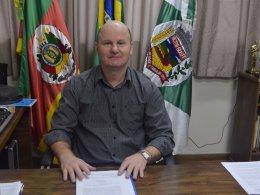 Executivo Municipal anuncia pagamento da 1ª parcela do Décimo Terceiro