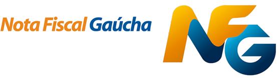 Victorense participe do Programa Nota Fiscal Gaúcha!