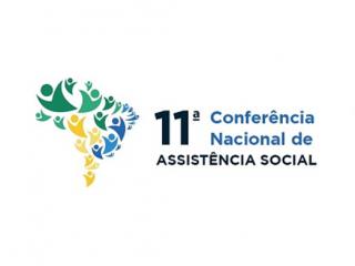 Convite para a Conferência Municipal de Assistência Social
