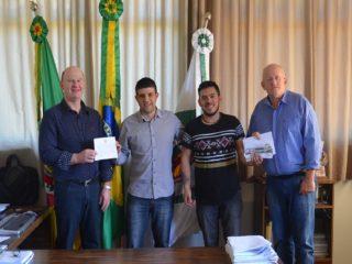 Agroindústria Victorense recebe convite para participar do Seminário Estadual do SUSAF – RS