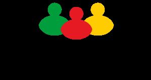 Consulta Popular 2017
