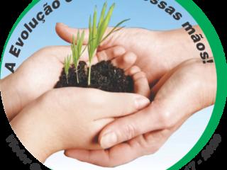 Administração Municipal lança logomarca para a gestão 2017 – 2020