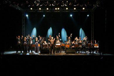 Orquestra Cidadã de Teutônia se apresenta nesta sexta-feira