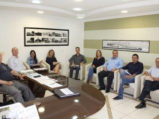 Renovado o convênio com Hospital Alto Jacuí para atendimentos de Urgência e Emergência
