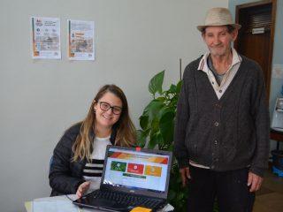 Victorenses participaram de votação da Consulta Popular