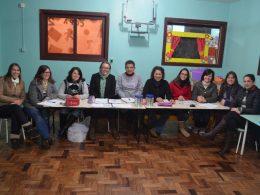 PNAIC promove qualificação do ensino na Rede Municipal