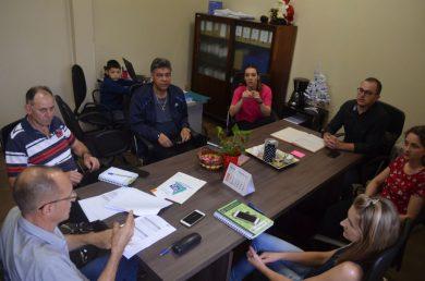 COMDICA vai organizar campanha de destinação do Imposto de Renda