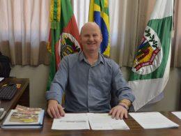 Executivo Municipal realizou o pagamento da 2ª parcela do Décimo Terceiro