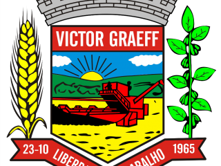 CCR ViaSul inicia cadastramento de profissionais de Victor Graeff