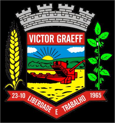 Município de Victor Graeff vai realizar Concurso Público