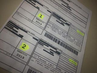 Victorense pague a taxa de vistoria e funcionamento de sua empresa em dia