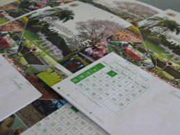 Calendário de Eventos 2020: reservas de datas devem ser realizadas até 12 de novembro