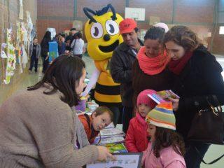 Rede Municipal de Educação incluirá cooperativismo no currículo escolar