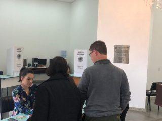 Confira o resultado das Eleições do Conselho Tutelar de Victor Graeff