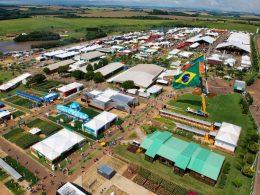 Inscrições abertas para agroindústrias familiares participarem da Expoagro e Expodireto