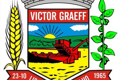 Prefeitura de Victor Graeff promoverá leilão no dia 16 de março