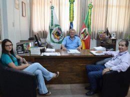 IBGE abre três vagas temporárias em Victor Graeff para o Censo 2020
