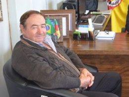 Victor Graeff perde Ivo Schneider aos 72 anos