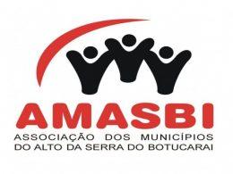 AMASBI elege nova diretoria