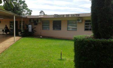 Atendimentos do PADU serão realizados no Posto de Saúde