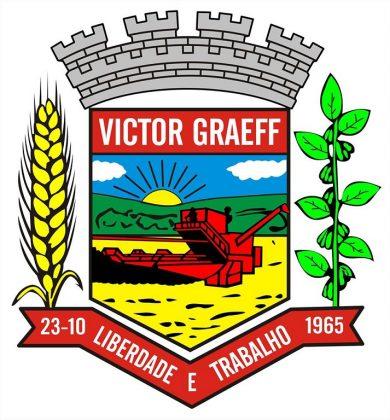 Victor Graeff recebe emenda de R$ 100 mil do deputado Afonso Motta