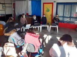 Secretaria Municipal de Educação orienta famílias e professores sobre cuidados com a saúde mental