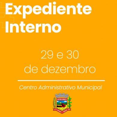 #expedienteinterno